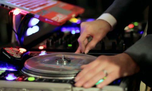 DJ 35 Animation de mariage, anniversaire en Bretagne 22, 56