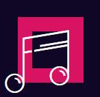 Dj Mariage Rennes | Prestation haut de gamme d'animation DJ pour votre mariage | Blue Night Animations